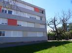 Location Appartement 1 pièce 35m² Mâcon (71000) - Photo 7