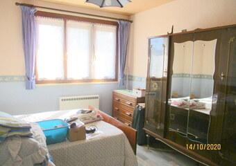 Vente Maison Montivilliers (76290)