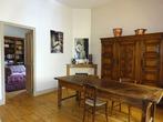 Vente Maison 12 pièces 180m² MONTELIMAR - Photo 7