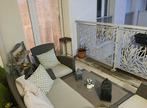 Vente Appartement 3 pièces 58m² Cran-Gevrier (74960) - Photo 2