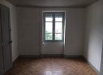 Location Appartement 3 pièces 53m² Cours-la-Ville (69470) - Photo 2