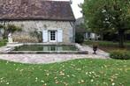 Vente Maison 8 pièces 350m² Saint-Arnoult-en-Yvelines (78730) - Photo 3