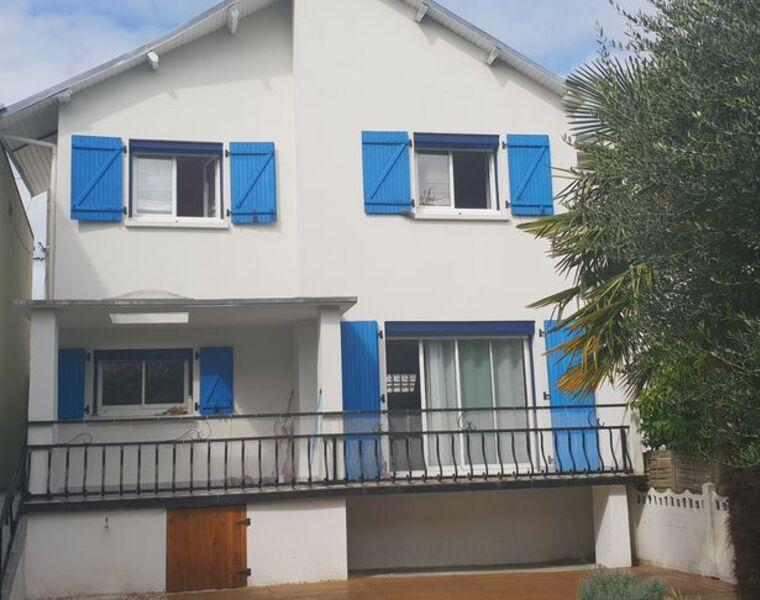 Vente Maison 5 pièces 105m² Le Havre (76620) - photo