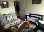 Vente Appartement 4 pièces 75m² Riedisheim (68400) - Photo 9