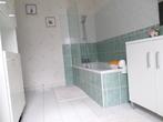 Vente Maison 6 pièces 116m² Bouvron (44130) - Photo 7