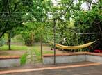 Sale House 7 rooms 185m² Samatan (32130) - Photo 2