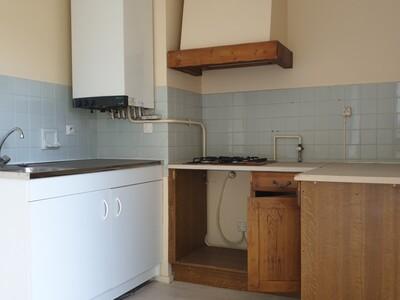 Vente Appartement 3 pièces 60m² Pau (64000) - Photo 5