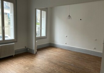 Vente Appartement 41m² Le Havre (76600) - Photo 1