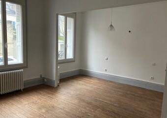 Vente Appartement 41m² Le Havre (76600) - Photo 1