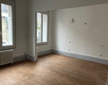 Vente Appartement 41m² Le Havre (76600) - photo