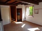 Vente Maison 5 pièces 87m² Chassignieu (38730) - Photo 3
