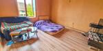 Vente Maison 5 pièces 100m² Morestel (38510) - Photo 9