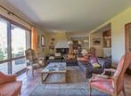 Vente Maison 6 pièces 240m² Vaulnaveys-le-Haut (38410) - Photo 3