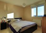 Vente Appartement 4 pièces 79m² Seyssinet-Pariset (38170) - Photo 9