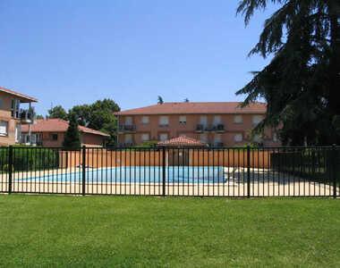 Location Appartement 3 pièces 66m² Tournefeuille (31170) - photo