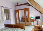 Vente Maison 12 pièces 392m² Ibos (65420) - Photo 13
