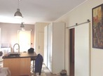 Sale Apartment 2 rooms 46m² Toulouse (31100) - Photo 2