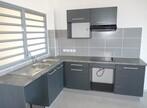 Location Appartement 2 pièces 54m² Sainte-Marie (97438) - Photo 2