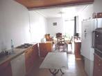 Vente Maison 5 pièces 135m² Moirans (38430) - Photo 6