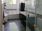 Vente Maison 4 pièces 150m² Mouguerre (64990) - Photo 9