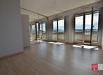 Sale Apartment 4 rooms 136m² Annemasse (74100) - Photo 3