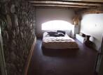 Vente Appartement 5 pièces 130m² Saint-Nazaire-les-Eymes (38330) - Photo 12
