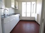 Location Appartement 4 pièces 77m² Échirolles (38130) - Photo 3