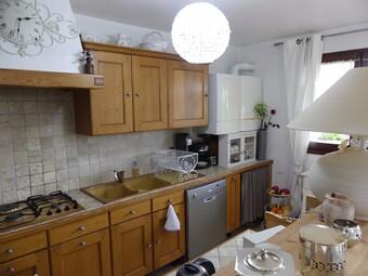 Vente Appartement 3 pièces 63m² SAINT GERVAIS LES BAINS - photo 2