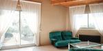 Vente Maison 6 pièces 134m² Mercurol (26600) - Photo 7