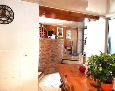 Vente Maison 10 pièces 380m² Belleville (69220) - photo