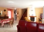 Vente Maison 3 pièces 80m² Les Sables-d'Olonne (85340) - Photo 4