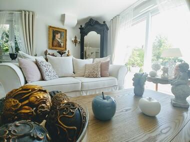Vente Maison 6 pièces 122m² Saint-Laurent-Blangy (62223) - photo