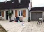 Vente Maison 6 pièces 110m² Argenton-sur-Creuse (36200) - Photo 2