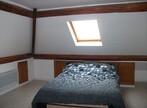Location Maison 8 pièces 117m² Bichancourt (02300) - Photo 29