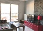 Sale Apartment 3 rooms 71m² Septème (38780) - Photo 1