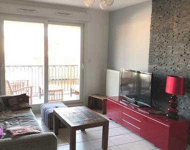 Vente Appartement 3 pièces 71m² Septème (38780) - photo