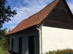 Sale House 6 rooms 190m² Drucat (80132) - Photo 18