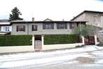 Vente Maison 5 pièces 116m² Claix (38640) - Photo 21