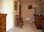 Vente Appartement 3 pièces 83m² Chambéry (73000) - Photo 5