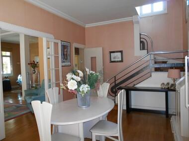Vente Maison 8 pièces 210m² Vichy (03200) - photo