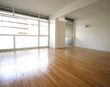 Vente Appartement 3 pièces 75m² Chamalieres - photo