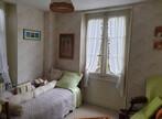 Vente Maison 10 pièces 180m² Espaly-Saint-Marcel (43000) - Photo 12