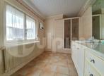 Vente Maison 4 pièces 80m² Billy-Berclau (62138) - Photo 4