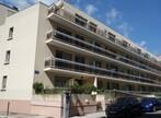 Location Appartement 1 pièce 26m² Grenoble (38000) - Photo 8