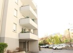 Vente Appartement 3 pièces 66m² Grenoble (38000) - Photo 6