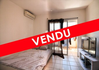 Vente Appartement 1 pièce 20m² Cayenne (97300) - Photo 1