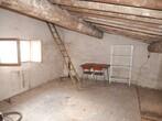 Vente Maison 3 pièces 90m² Saint-Laurent-de-la-Salanque (66250) - Photo 2