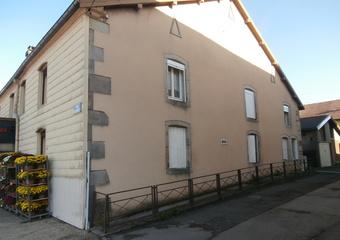 Vente Maison 6 pièces 160m² LE VAL D'AJOL - Photo 1