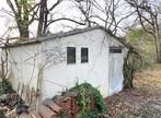 Sale House 7 rooms 197m² Castelginest (31780) - Photo 30
