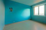 Vente Appartement 4 pièces 77m² Mulhouse (68100) - Photo 6
